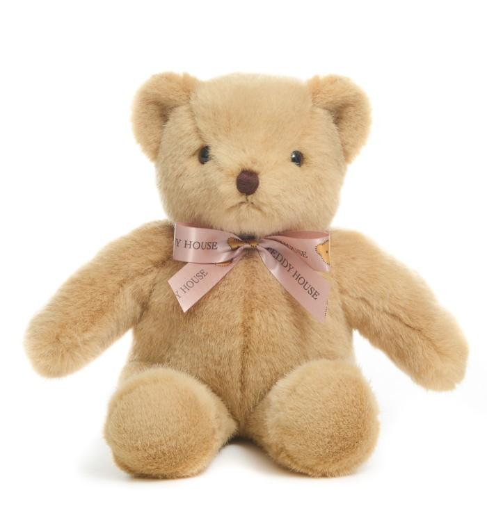 harga Teddy house boneka teddy bear tambo bear 14 inch Tokopedia.com