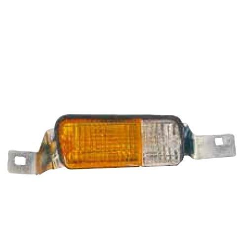 harga Lampu sen/lampu bumper toyota corolla ke30 '76 Tokopedia.com