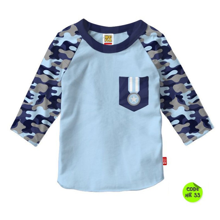 57 Contoh Baju Anak Cowok Umur 5 Tahun Terlihat Keren