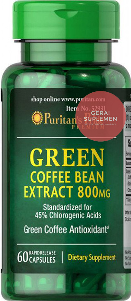 PinBB:5E4B9886 | Khasiat Green Coffe, Green Coffee, Harga Green Coffe
