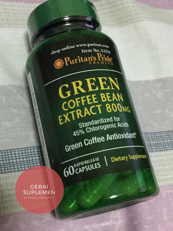 WA +62 822-7621-3288 (Tsel), Jual Green Coffee Bean, Dimana Beli Green Coffee Bean Max, Kopi Hijau