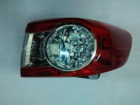 harga Stoplamp altis 2010-14 led kanan Tokopedia.com