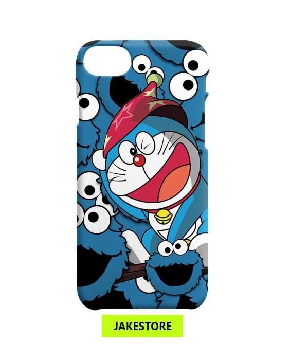 Unduh 8300 Koleksi Gambar Doraemon Monster HD Gratid