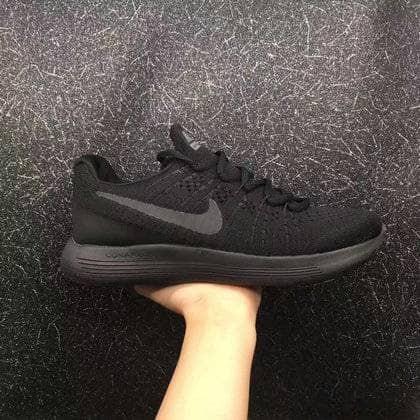 014fc4b2fe4a Jual Nike LunarEpic Low Flyknit 2