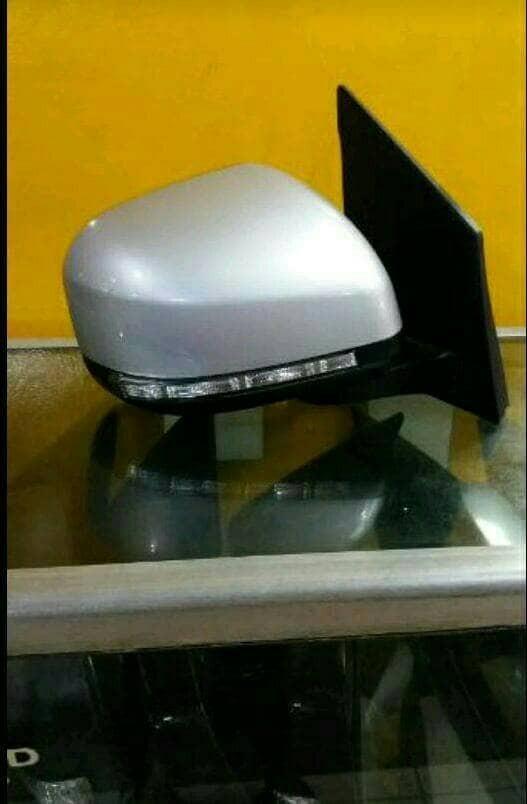 harga Spion ory mobil daihatsu ayla 2012-2013-2014-2015-2016-2017 Tokopedia.com