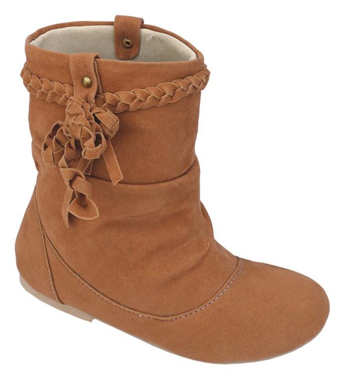 harga Cta014 sepatu anak/casual/pesta/boots cewek perempuan Tokopedia.com