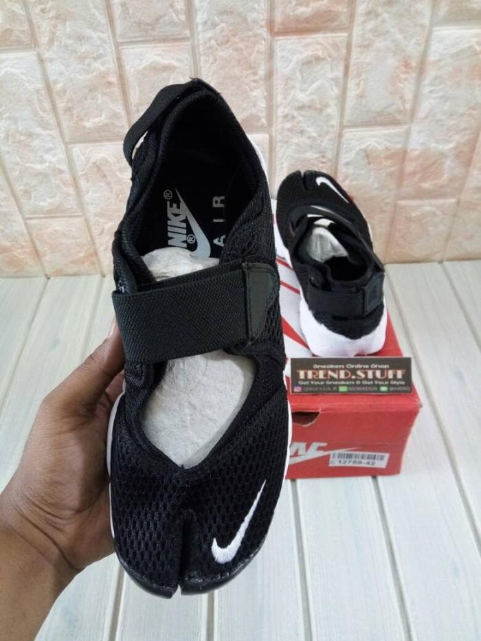 Sepatu Nike Ninja Original 14