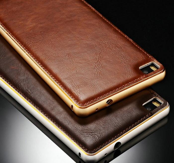 buy online 0c644 64b9d Jual LEATHER SLIDING Xiaomi Mi Note LTE Pro 5.7