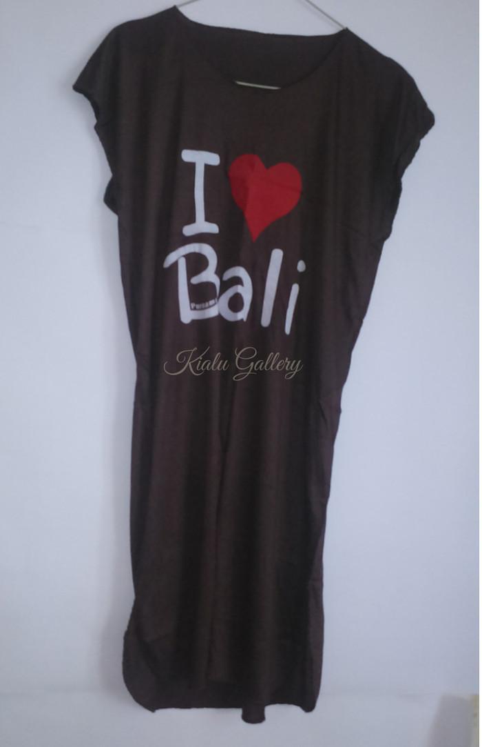 Info Daster Bali DaftarHarga.Pw