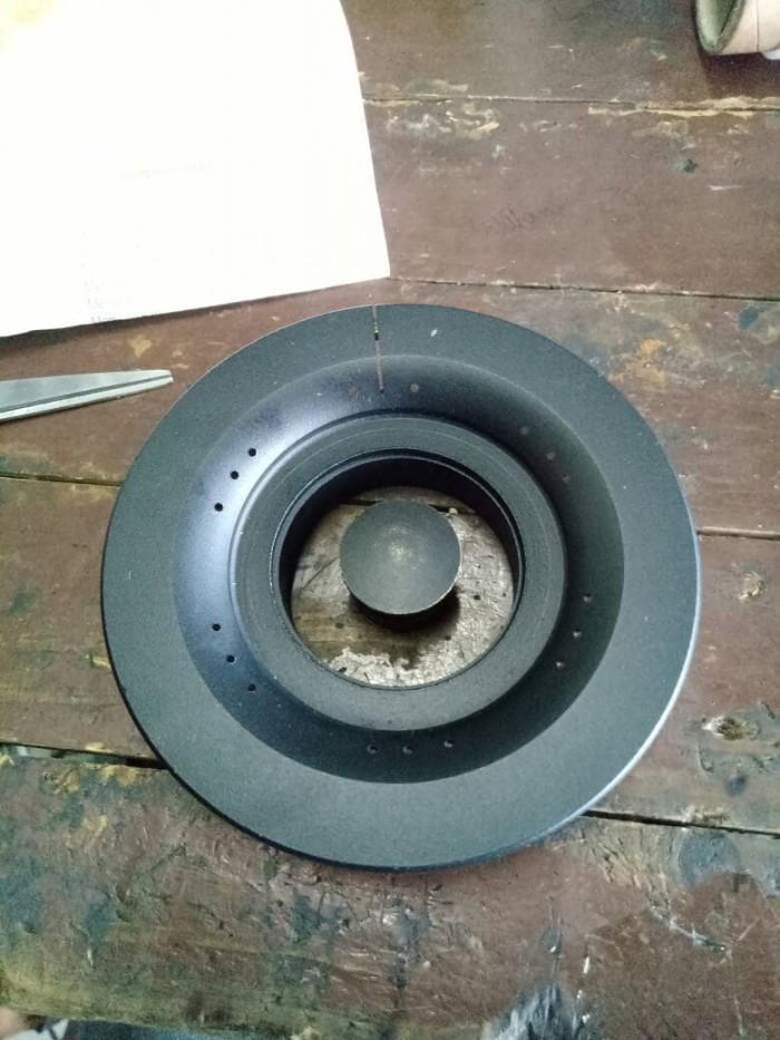 harga Burner Kompor Winn Gas W-777 Tokopedia.com