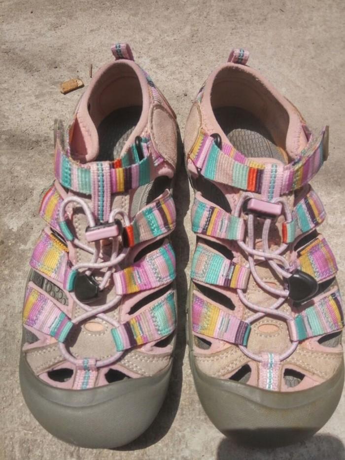 Jual Keen Sandals - Keen Shoes Original USA - Sepatu Sandal Gunung ... 118ecb2c81