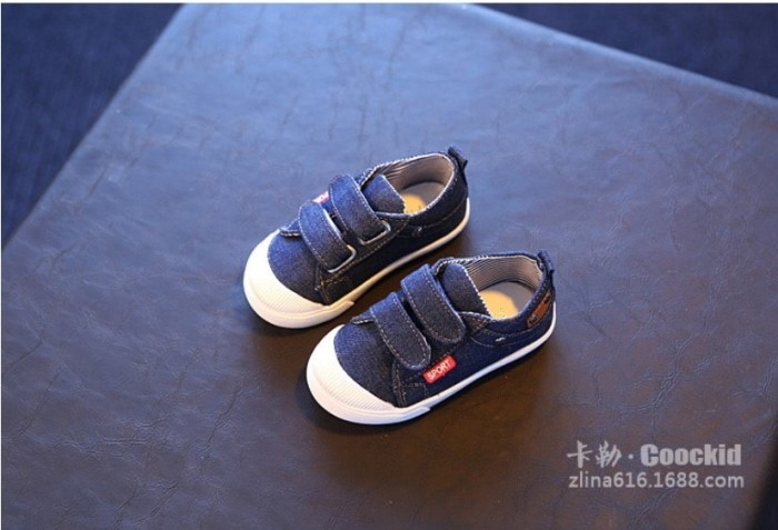 harga Sepatu Cowboy Anak Navy / Sepatu Cowboy Tokopedia.com