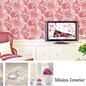 87+ Gambar Bunga Mawar Untuk Wallpaper Paling Keren