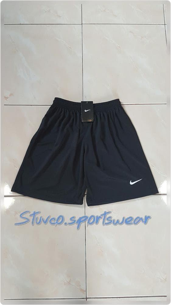 Celana Bola Futsal Running Nike - Theme Park Pro 4k Wallpapers fbdb7f1db6