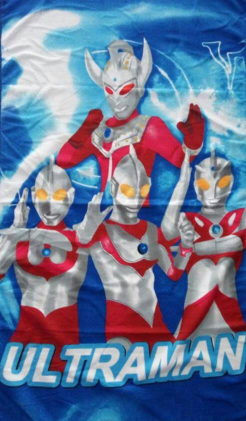 95  Gambar Kartun Ultraman Paling Bagus
