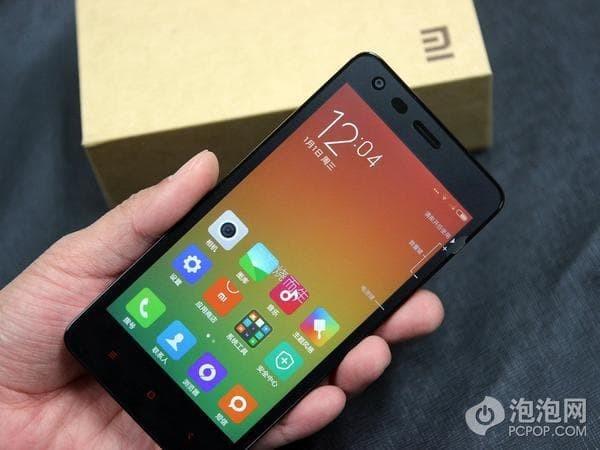 Info Hp Android Nougat 2 Jutaan Katalog.or.id