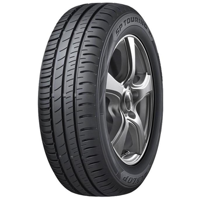 Jual Dunlop SP Touring R1 185 65 R15 Ban Mobil Livina