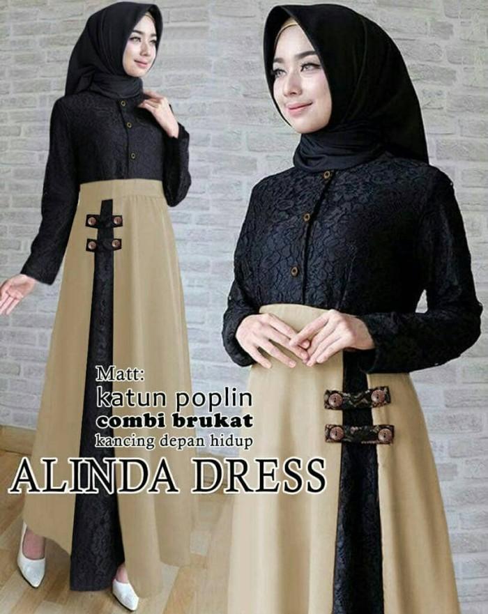Alinda Dress Dress Pesta Kekinian Theme Park Pro 4k Wallpapers