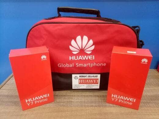 harga Huawei y7prime Tokopedia.com