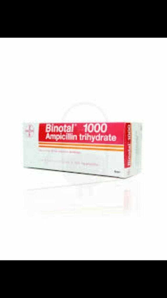 sildenafil 100mg teva coupon