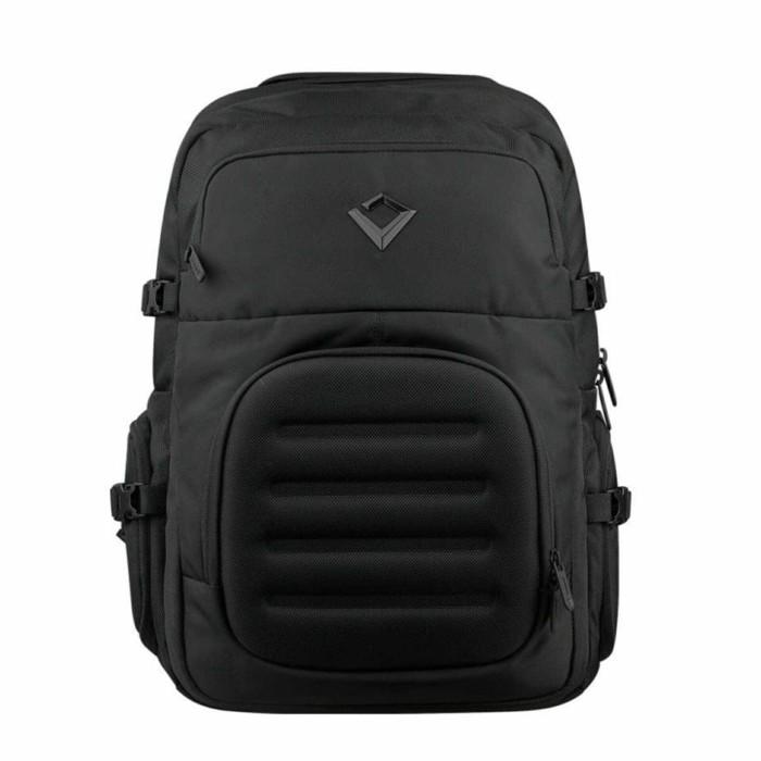 harga Tas bodypack gultor 90.2 2490 / tas laptop / tas travel Tokopedia.com