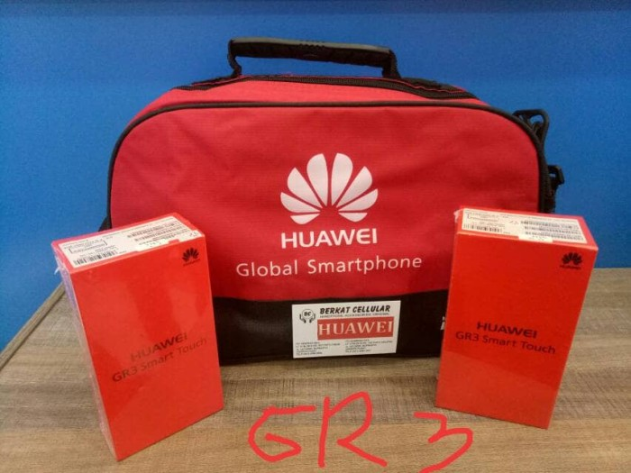 harga Huawei gr3 Tokopedia.com