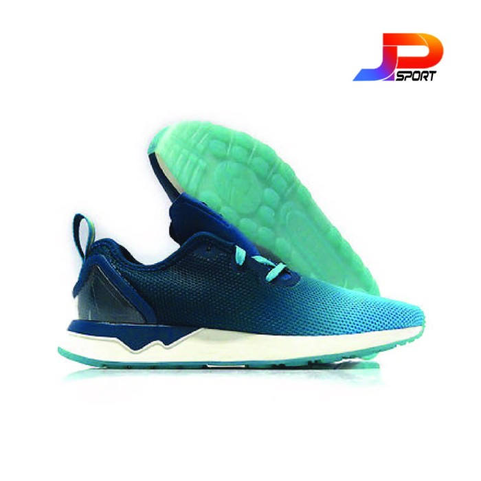 30a3c0ca2 Jual Adidas - ZX FLUX ADV ASYM - Sneakers - Sepatu Sport - Kota ...