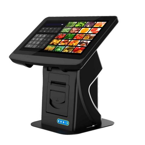Jual Android 6 0 touchscreen POS system + FREE 6 bulan aplikasi CSPOS -  Kota Batam - toko_store_online | Tokopedia