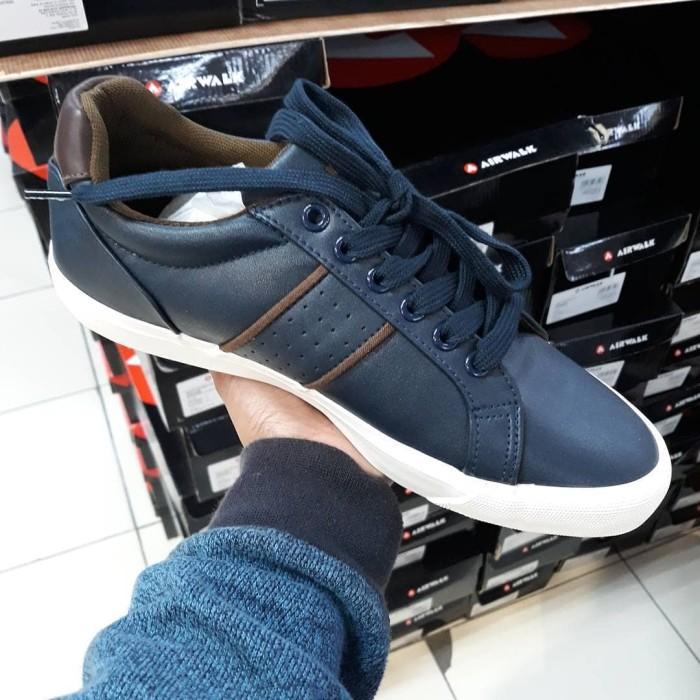 Sepatu Pria AIRWALK Ori Murah   SALE   Airwalk   Sneakers   Original 4cc84d6d60