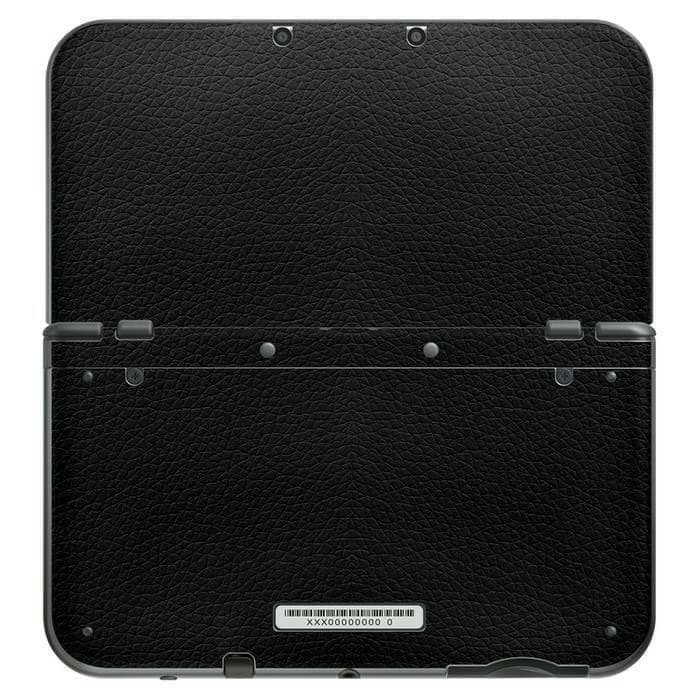 Katalog 3ds Xl Travelbon.com