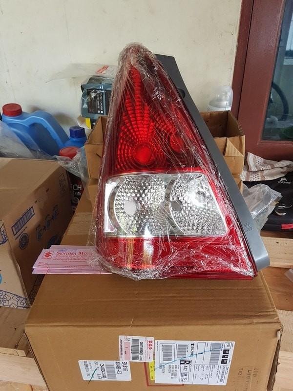 harga Stoplamp stop lamp suzuki karimun estilo asli sgp Tokopedia.com