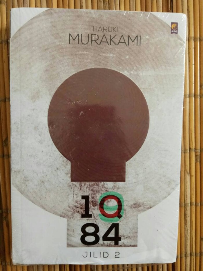 novel by haruki murakami essay Surrealist novels these five are my favorite works of haruki murakami because of the way they deal with the unconscious in each work, the lives of the characters are completely altered because of dreams, memories, nostalgia, or other manifestations of the unconscious.