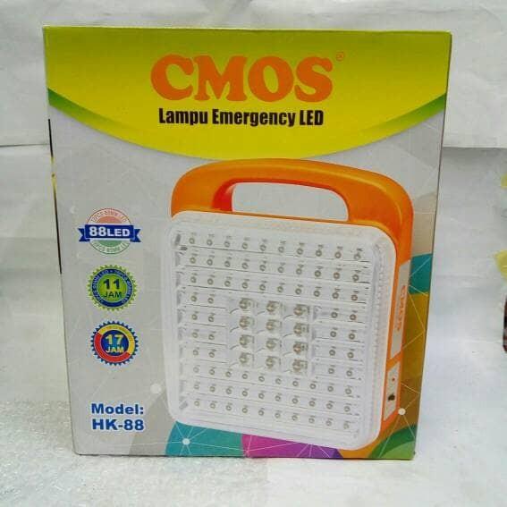 Info Lampu Emergency Cmos Travelbon.com