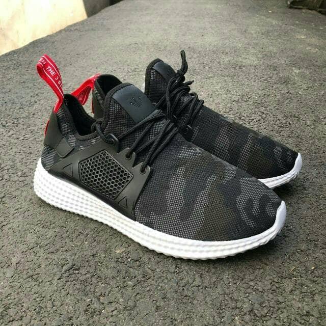 Jual Sepatu Pria Cek Harga Di PriceArea