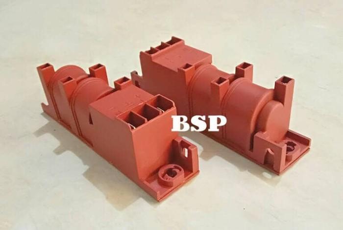 harga Pulse ignition 4-socket dc-5v kompor ariston Tokopedia.com