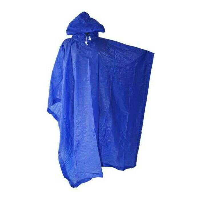 harga Jas hujan ponco jas hujan kelelawar jas hujan murah brand elephant Tokopedia.com