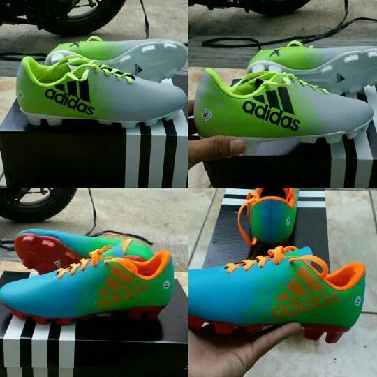 Jual sepatu bola anak sd cek harga di PriceArea.com ac583e3d2e