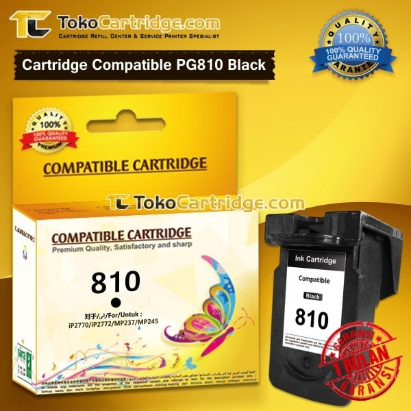 Info Cartridge Ip2770 DaftarHarga.Pw
