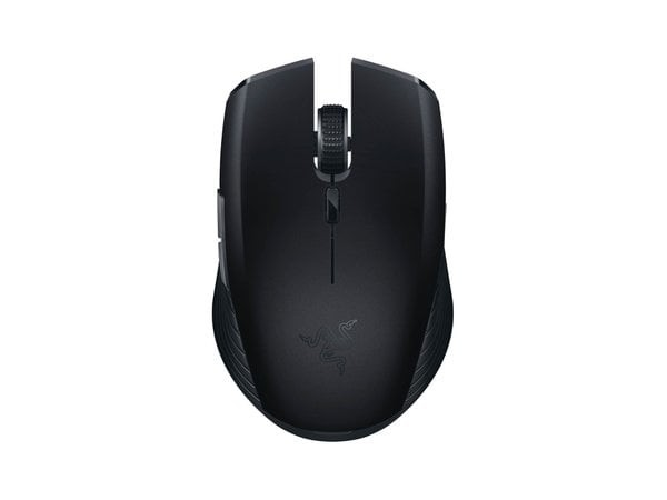 harga Razer atheris mobile bluetooth gaming mouse Tokopedia.com