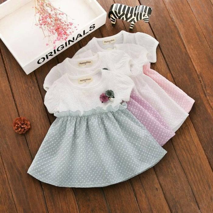 76 Gambar Baju Bayi Gratis Kekinian