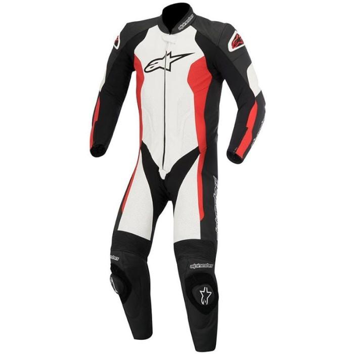 harga Pre Order Custom Wearpack Balap - Buat Design Sendiri Tokopedia.com