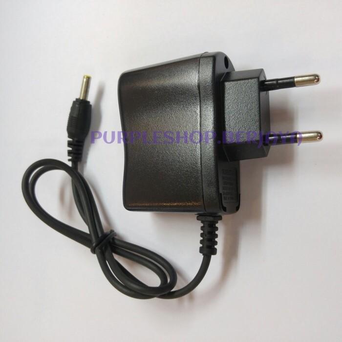 Info Adaptor Listrik Travelbon.com
