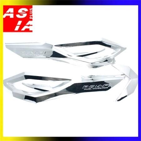 harga List body variasi racing honda vario 150 crom aksesoris sepeda motor Tokopedia.com