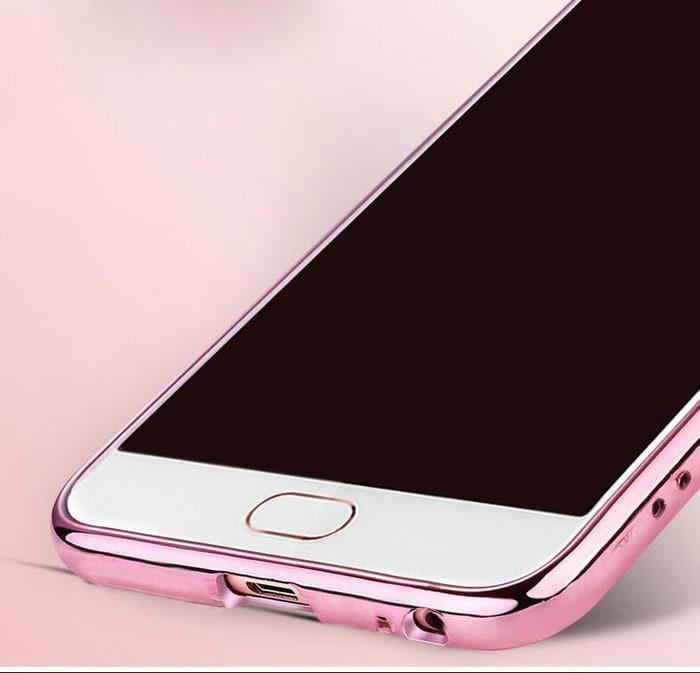 Harga Samsung Galaxy J7 Pro 2017 Flower Soft Case Casing Cover Motif Cantik Harga Rp 95.000