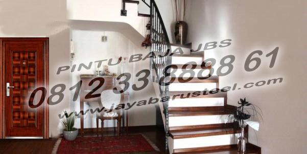 Info Rumah Minimalis DaftarHarga.Pw