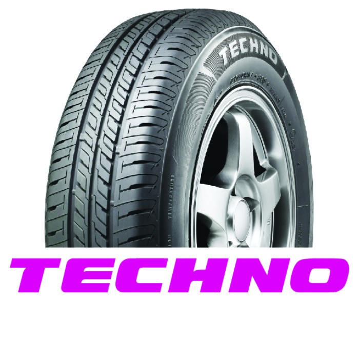 harga Ban mobil bridgestone 175/65 ring 14 techno 175 65 r14 Tokopedia.com