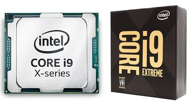 Question: Should You Buy a Core I9 Laptop?