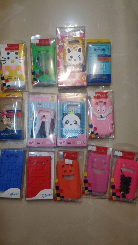 harga Blackberry onix 9700 bb softcase silikon cover jelly sarung sale Tokopedia.com