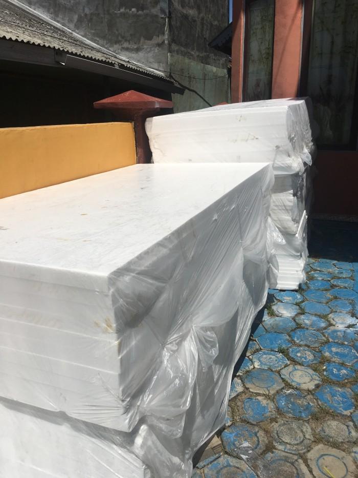 Jual Gabus Sterefoam Dinding Rumah Walet Kota Surabaya Koloni Walet Toko Walet Tokopedia