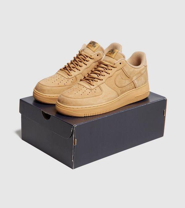 Jual Sepatu Sneakers Nike Air Force 1